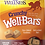 Thumbnail: Wellness Crunchy Well-Bars
