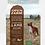 Thumbnail: Open Farm - Lamb (Ordered in)