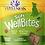Thumbnail: Wellbites - Lamb & Salmon, Grain free, no wastage