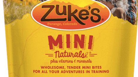 Zuke's Duck Treats