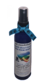Lymedefences 'Canine & Family-Friendly' OUTDOOR BODY SPRAY