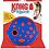 Thumbnail: Kong Wally Rewards