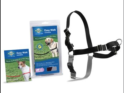 Pet-SafeEasy Walk Harness