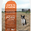 Thumbnail: Open Farm - Pork(Ordered in)