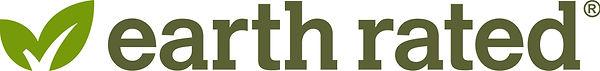 Earth_Rated_Logo_web.jpg