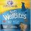 Thumbnail: Wellbites - Chicken & Lamb, Grain free, no wastage