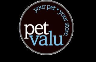 PetValu-logo.png