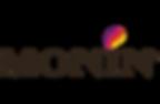 monin-Logo.png