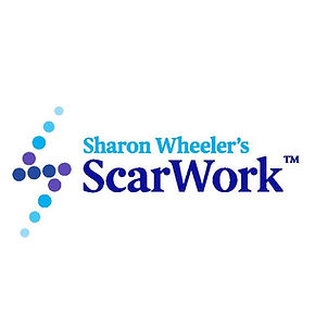 ScarWork therapy