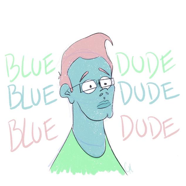 Blue Dude.JPG