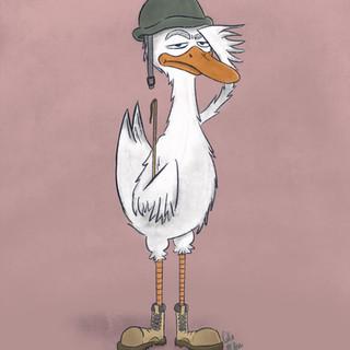 General Bird.jpg