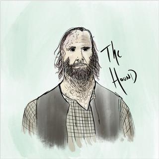 The Hound.jpg