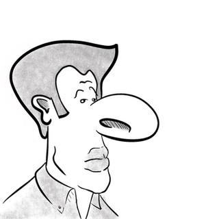 Big Nose Guy.jpg