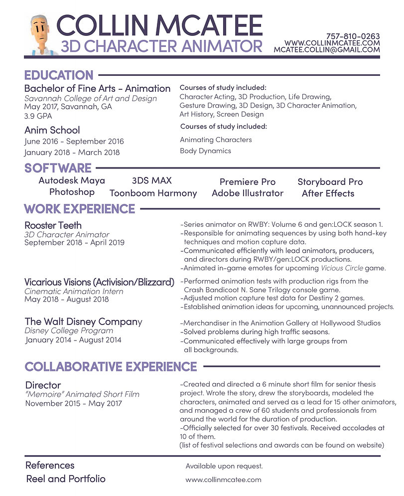 Collin McAtee Resume May 2019.jpg