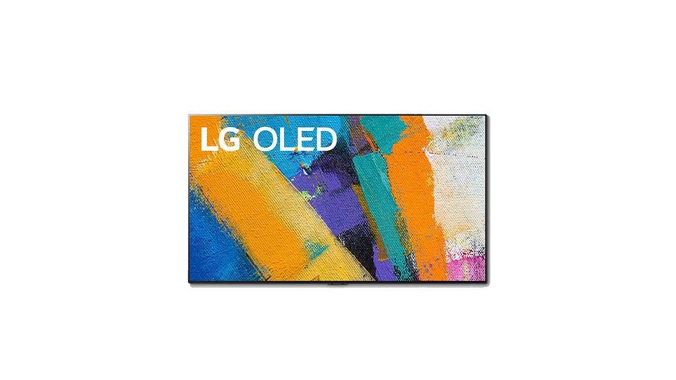 LG OLED 65GXP 2020