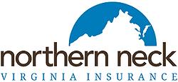Home | American Standard Insurance Agency