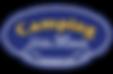 camping-mer-bleue-logo_modifié.png
