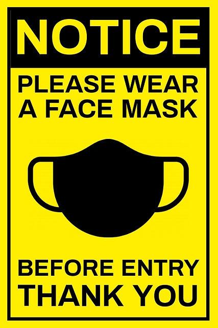 please-wear-face-mask-sign-template-design-89bf4ac83941231d4eb2a71a632653b3_screen.jpg