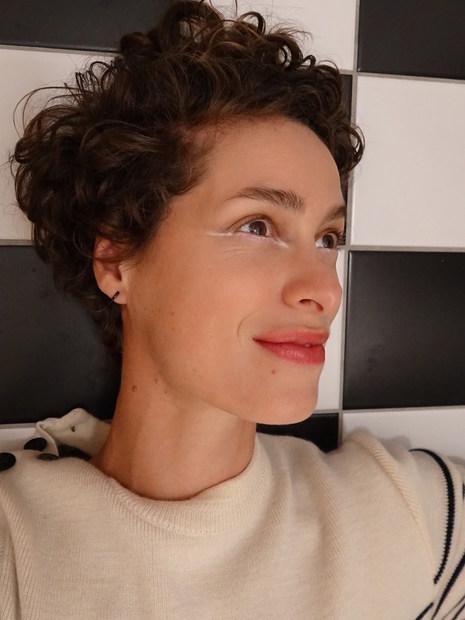 Aline Landreau