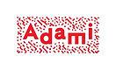 LOGO-ADAMI-HORIZONTAL-CMJN-page-001.jpg