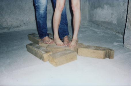 De la cave au Genier • Lucane