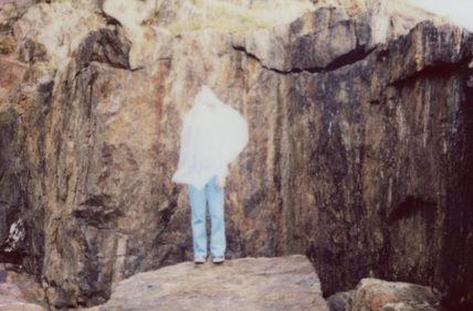 Un solo à transmettre • Lucane