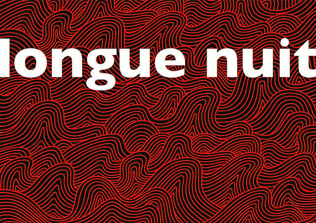LongueNuit-CUT.jpg