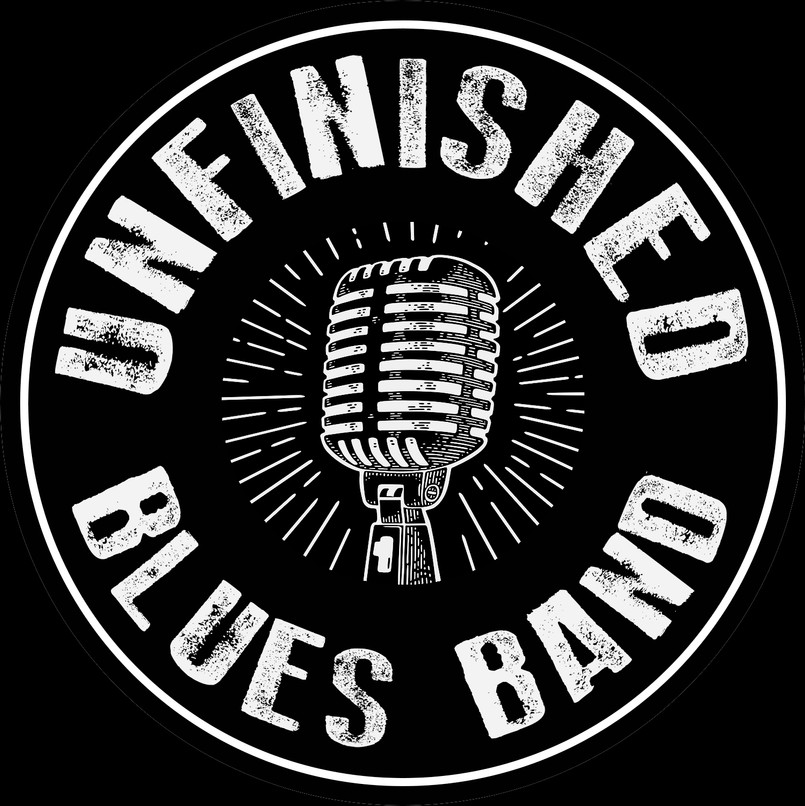 Unfinsihed Blues Band
