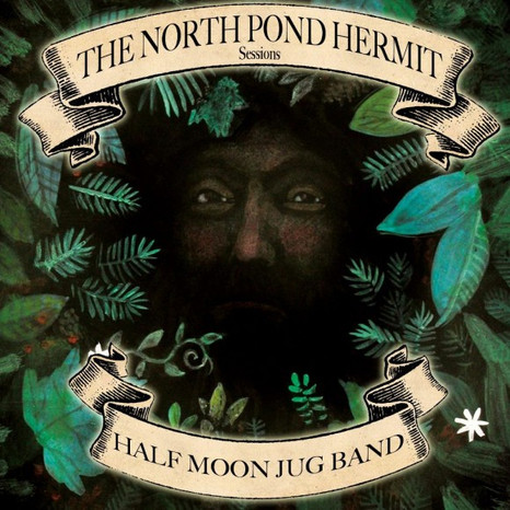 Half Moon Jug Band