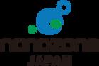 nanozone JAPAN_logo.png