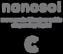 nanosol_logo_01.png