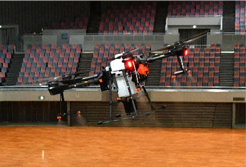 NZCSKY_drone.jpg