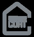 NZC_logo.png