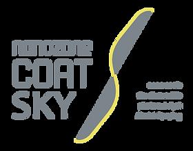 NZCsky_logo.png