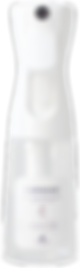 nanosolCC_ナノソルCC_spray.png