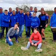 L'équipe_de_Val_de_Reuil_pagaie-passion.