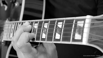 cours_de_guitare_jazz_en_Vendée.png