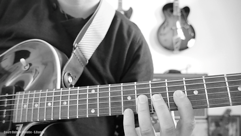 cours de guitare youtube.png