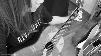 cours_de_guitare_en_Vendée_pour_les_enf