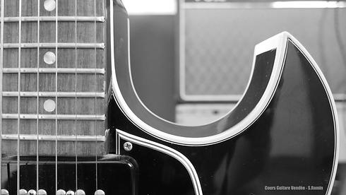 cours_musique_vendée.png