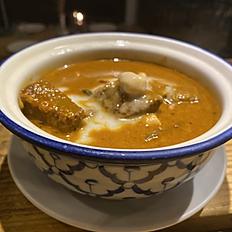 Beef RangDang