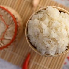 Sticky Rice