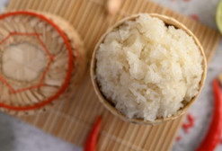 thai-sticky-rice-woven-bamboo-basket-woo