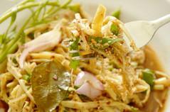 Spicy-shredded-bamboo-shoot-salad-600x39