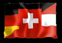 flag_dach.png