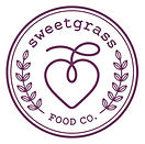 Sweetgrass Food Co.