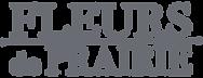 fleurs-de-prairie-logo (1).png