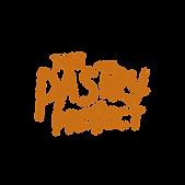 TPP logo 3.png