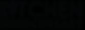 KU_logo_tree_v1.png