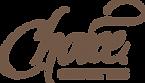 COT-logo_custom.png
